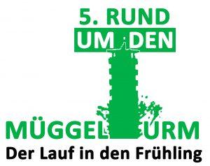 5. Rund um den Müggelturm - Der Lauf in den Frühling @ Strandbad Wendenschloss