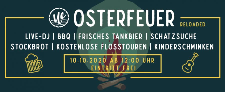 Hohenschönhausen osterfeuer berlin Oktoberfest im